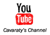Cavaraty's Channel