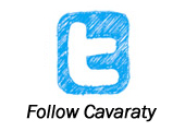 Follow Cavaraty