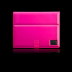 Shocking for New iPad (Pink)