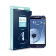 Screen Protector Steinheil Flex HD for Galaxy S3